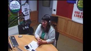 maramao - 21/04/2018 - Ilaria Maria Preti