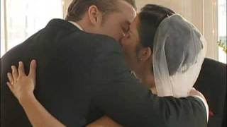 Philippine Wedding Video Sample Downtown Manhattan NYC Videography Photography Demo