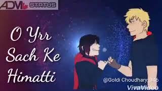 Desi jaat song happy new year