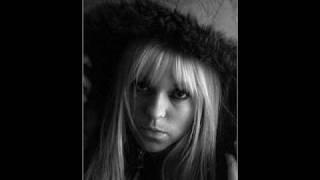 Ania Sool - Daj mi ten hajs.wmv