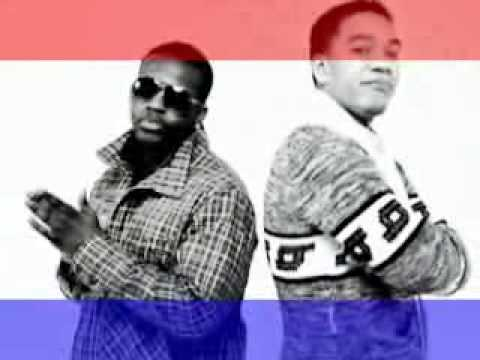 American Boy  Estelle non Kanye West remix