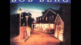 "Bob Berg   When I Fall In Love  ""Back Roads"" 1998"