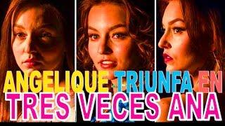 Las Telenovelas más vistas en México!! Nota especial