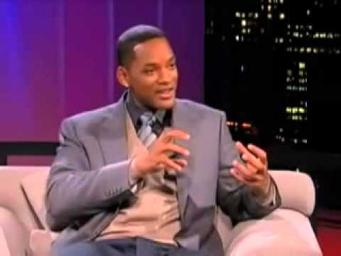 Will Smith - The Alchemist Illuminist In His Own Words