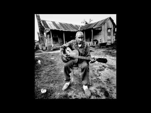 Jimmy Dawkins     ~      Chicago On My Mind ( Full Album ) 1972