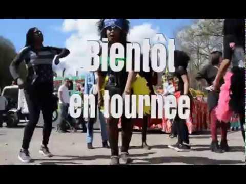 bande annonce acvm carnaval 2017