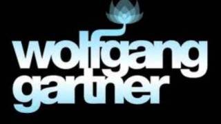 Wolfgang Gartner - Clap (Original Mix)