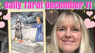 twin flame tarot