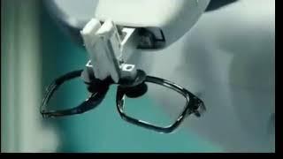 🤔😲devemos compra oculos . 9c7ef99d80