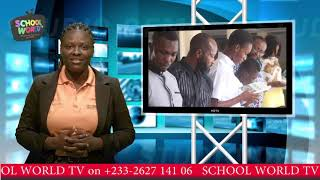 EDUNEWS 13- 27/04/19- EDUCATIONAL NEWS THIS WEEK