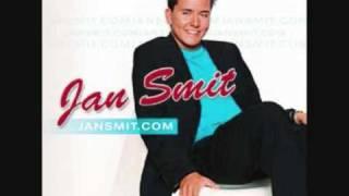 Jan Smit - Sta op (en dans met mij)