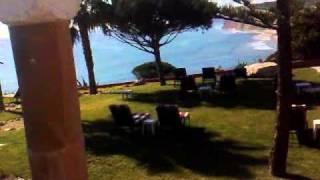 Nationala Moldovei In Portugalia Hotelul Vivenda-Miranda