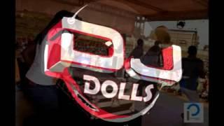 dj-dolls-best-country-mix-ever-vol-i1