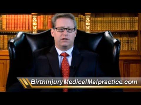 Medical Malpractice Lawyer Maryland | 410-484-1111 |