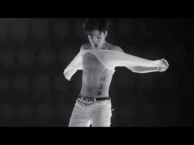 Video/Fancam] BTS at 2014 MAMA [141203] |