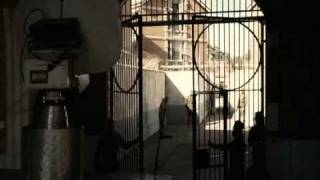 THE CONDEMNED INTRO - LOS CONDENADOS INTRODUCCION