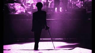Come (live) - Prince & The NPG