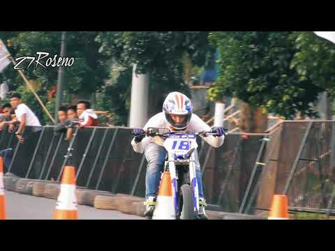 PM.Drag Bike Kayuagung 09 02 2020 Full HD