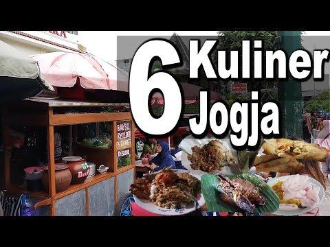 culinary-vlog---6-kuliner-jogja-seistimewa-kotanya