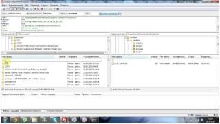 видео Визуальный редактор Drupal