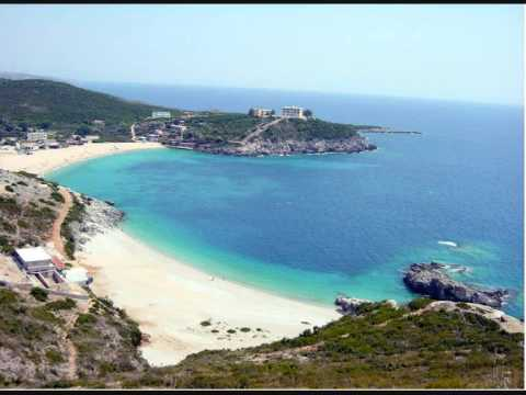 Albania Images, Albania Property, Albania Land, Albania Holiday, Invest in Albania