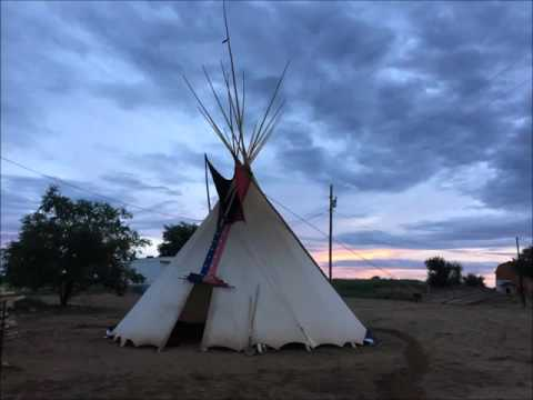 Native American Church   Peyote Songs