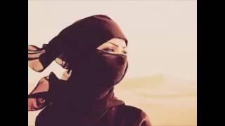 لحن راب عربي . Baet rap arabic freestayl