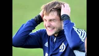 Топ 12 Трансферов которое могло сделать Динамо Москва