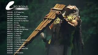 Video The Best Of Leo Rojas | Leo Rojas Greatest Hits Full Album 2017 download MP3, 3GP, MP4, WEBM, AVI, FLV Desember 2017