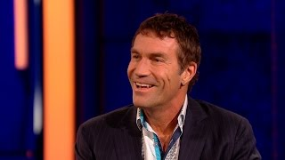 Pat Cash: Women should play five sets for equal pay