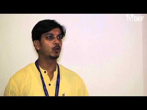 Pankaj Athawale, Radio Must, Maharashtra