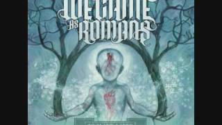 Watch We Came As Romans Broken Statues video