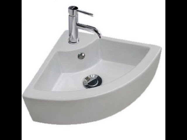 bad smells from your wash basin