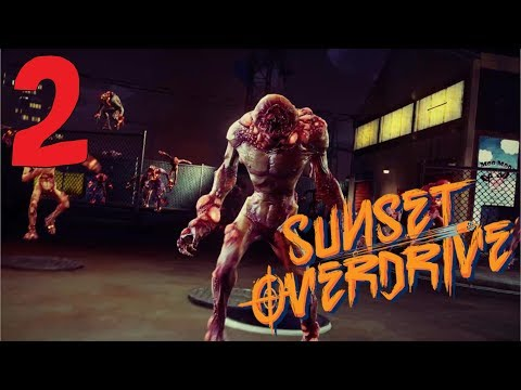Cant use x360ce : sunsetoverdrive