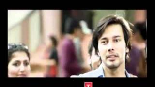 Kumar Sanu Dard Gayab Hua Dard Se [This Weekend 2012] Song Promo Paroo !00-----