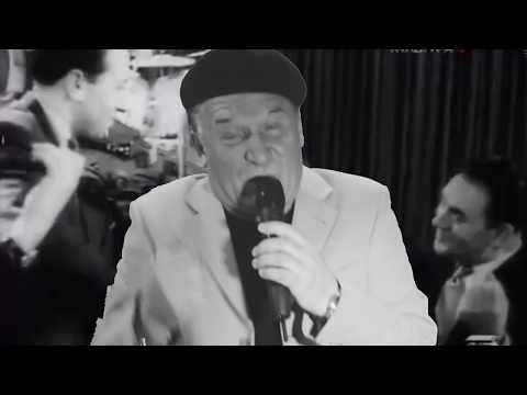 КУРБАН ГАЛИ, ПОПУРРИ