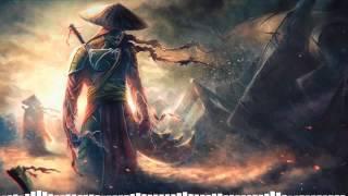 Modostep-Another Day(Ft.popeska)(Xkore remix) Mp3