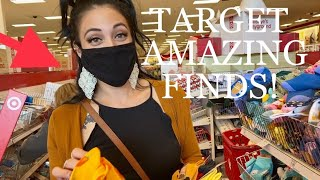 TARGET HAUL  | BEST TARGET FINDS FOR YOUR BUDGET