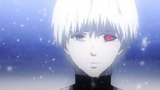 東京喰種 a アニメ 第12話 意味不明な最終回