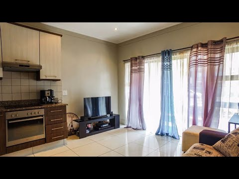 1 Bedroom Apartment for sale in Kwazulu Natal | Durban | Umhlanga | New Town Centre Gat |