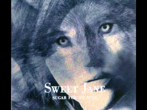Sweet Jane 'Youre Making this hard' [Album Version]