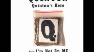 Quinton - I