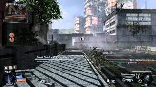 Titanfall Deluxe Edition Gameplay #2