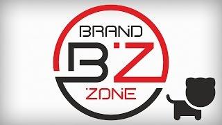 BRAND ZONE | Рекламное агентство | г. Коломна(, 2015-07-07T11:40:17.000Z)