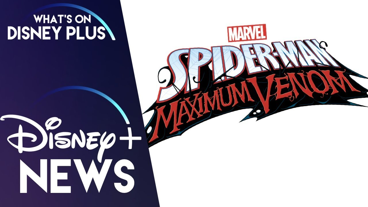 Disney Orders Third Season Of 'Marvel's Spider-Man' For