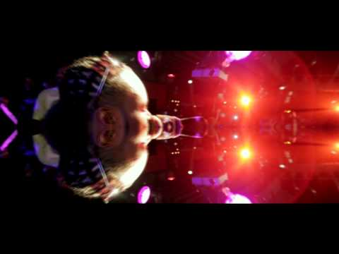 Rayvon - Selecta (Official Video) - Kingston 13 Riddim - Ranch Entertainment