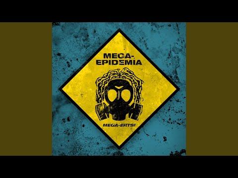 MEGA-Epidemia