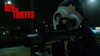 Den of Thieves |