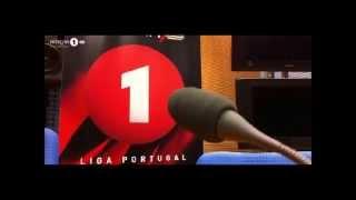 Mendo Henriques, do Nós Cidadãos, entrevista com Maria Flor Pedroso