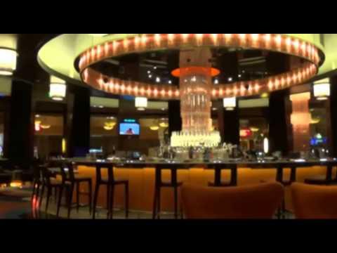 Santa Fe Station Hotel & Casino, Las Vegas, Nevada